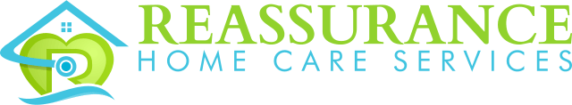 Reassurance Home Care Services