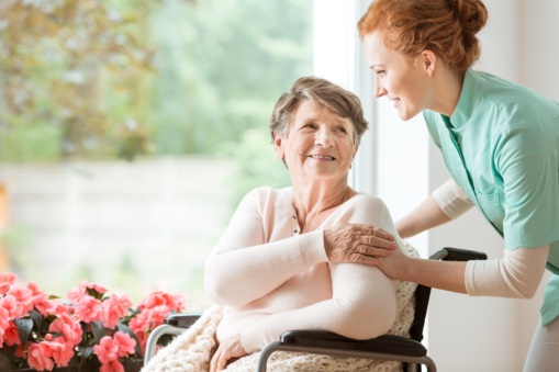 The Good Things You Can Get From a Home Care
