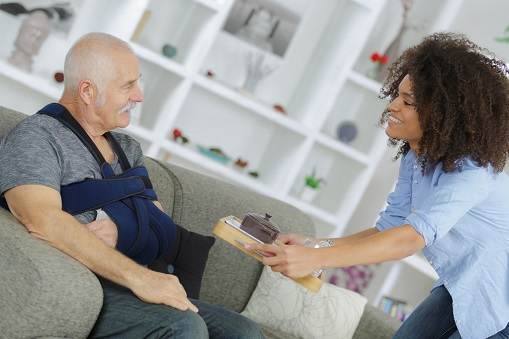 getting-the-most-out-of-in-home-care
